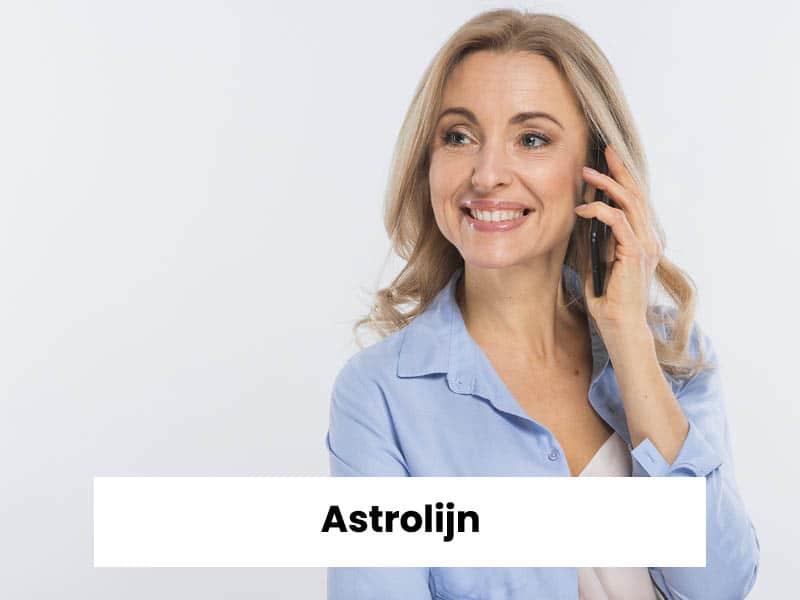 b-zen-astrolijn