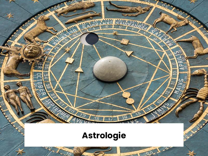 b-zen-magazine-artikels-over-astrologie