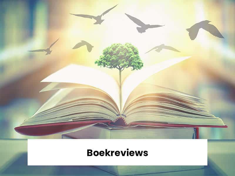 b-zen-magazine-artikels-over-boekreviews