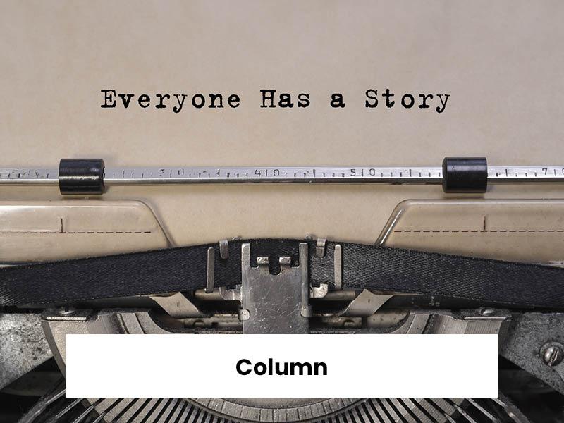 b-zen-magazine-artikels-over-column