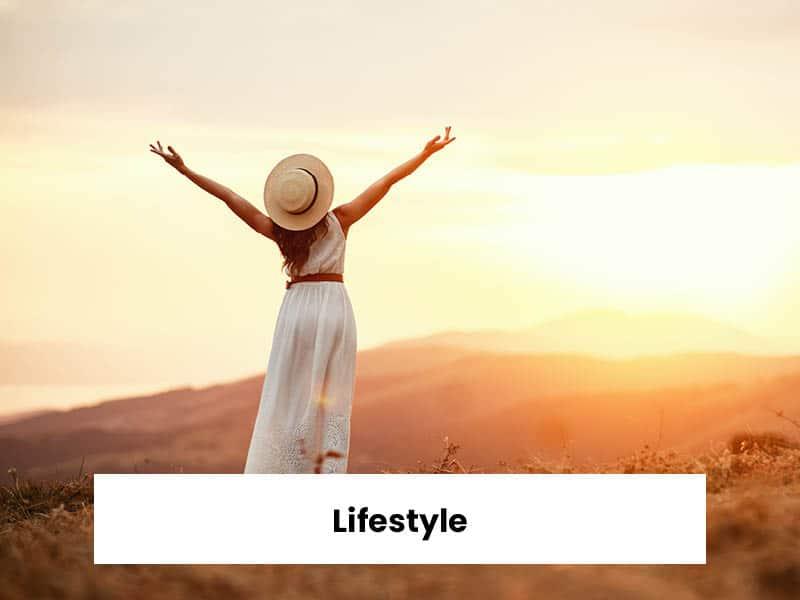 b-zen-magazine-artikels-over-lifestyle