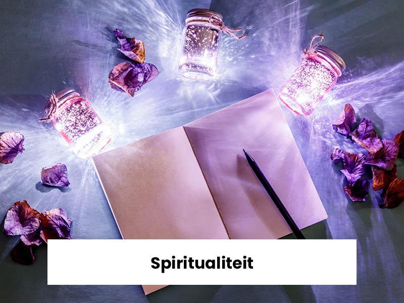 b-zen-magazine-artikels-over-spiritualiteit