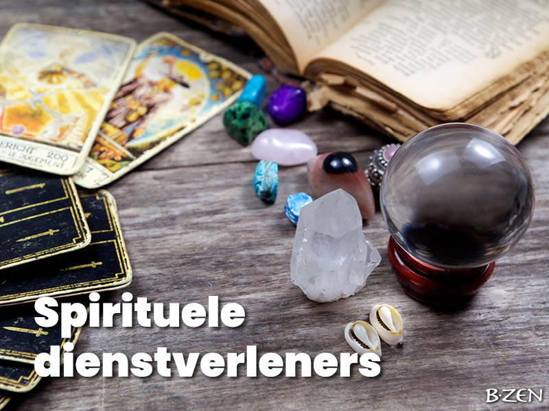 b-zen-spirituele-dienstverleners