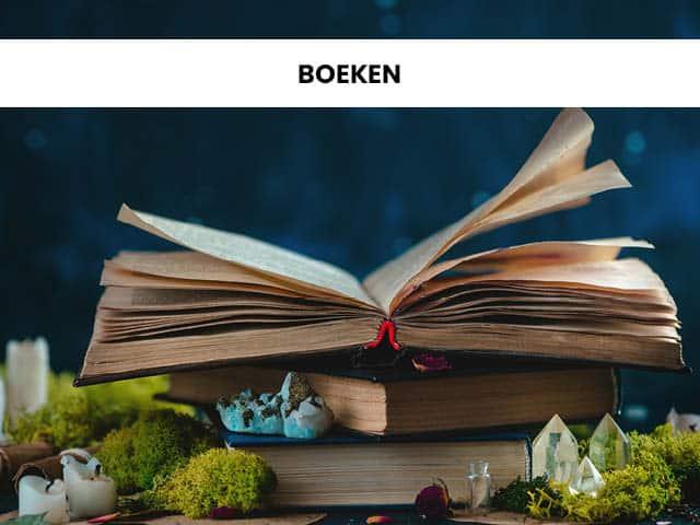 b-zen-webshop-boeken