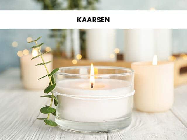 b-zen-webshop-kaarsen