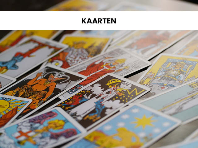 b-zen-webshop-kaarten