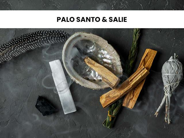 b-zen-webshop-palo-santo-en-salie
