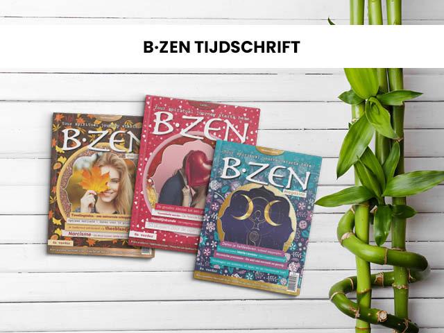 b-zen-webshop-tijdschrift-kopen