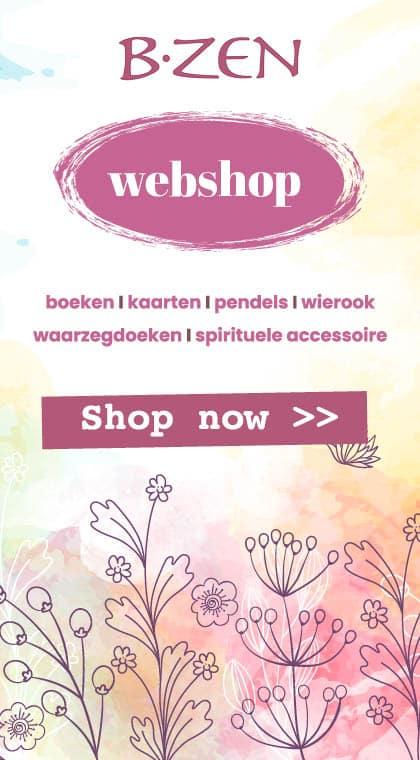 b-zen-webshop