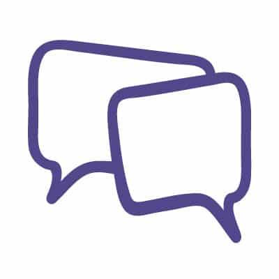 chat-met-een-medium