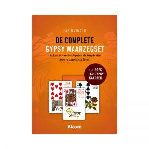 de-gypsy-waarzeg-set-2