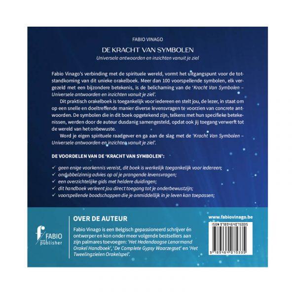 de-kracht-van-symbolen-boek-fabio-vinago-2