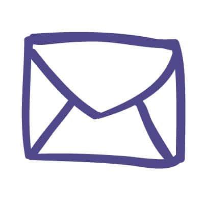 e-mail-met-een-medium