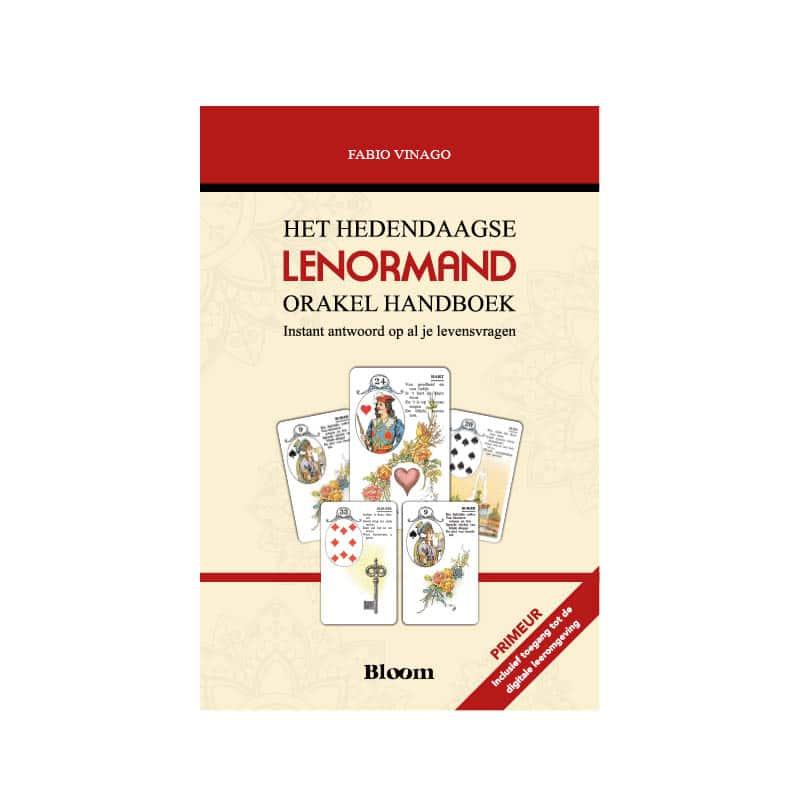 handboek-lenormand-fabio