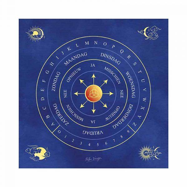 pendel-mat-spiritueel-online-kopen-bestelen