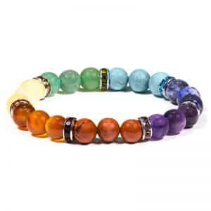 7-chakra-armband