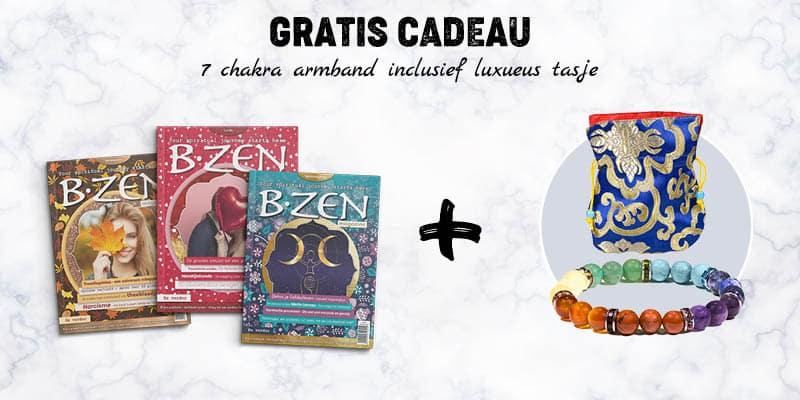 b-zen-abonnement-gratis-cadeau-1