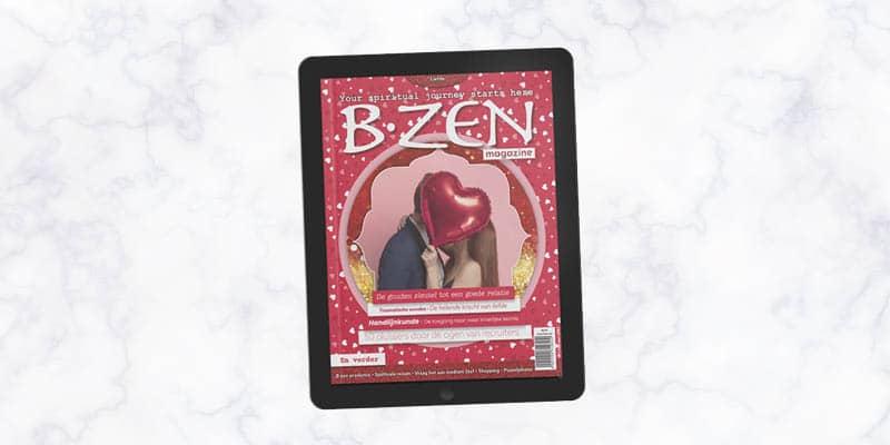 b-zen-digitaal-formule