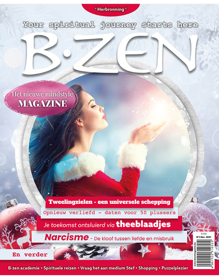 bzenmagazine-no-1
