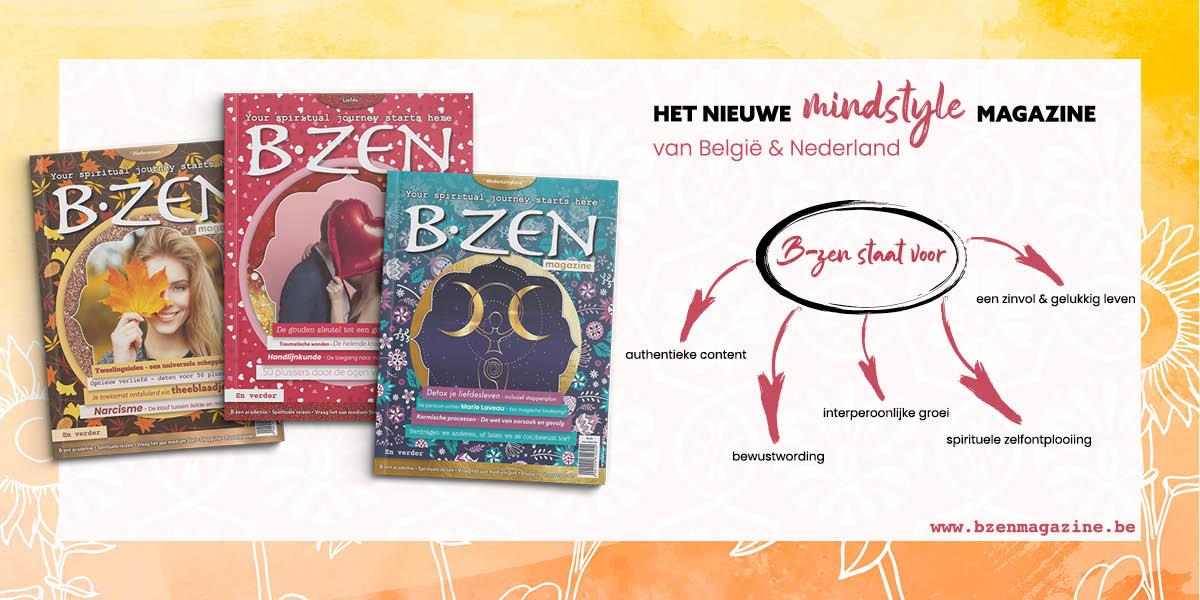 b-zen-advertentie2