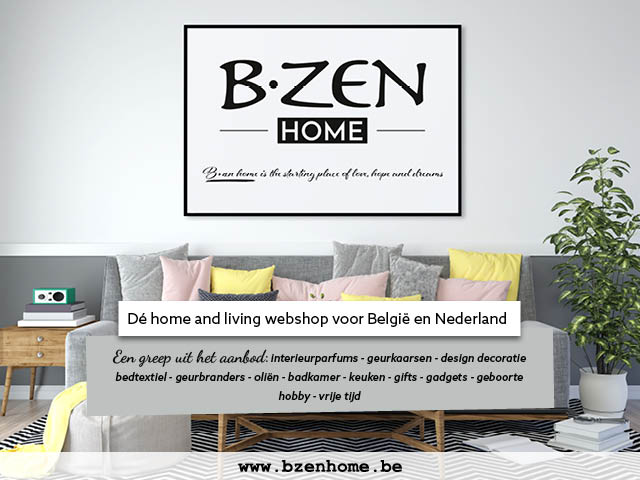 b-zen-home-webshop