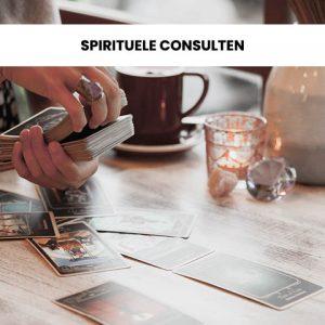 Astrologische consulten