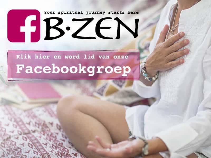 b-zen-magazine-facebookgroep