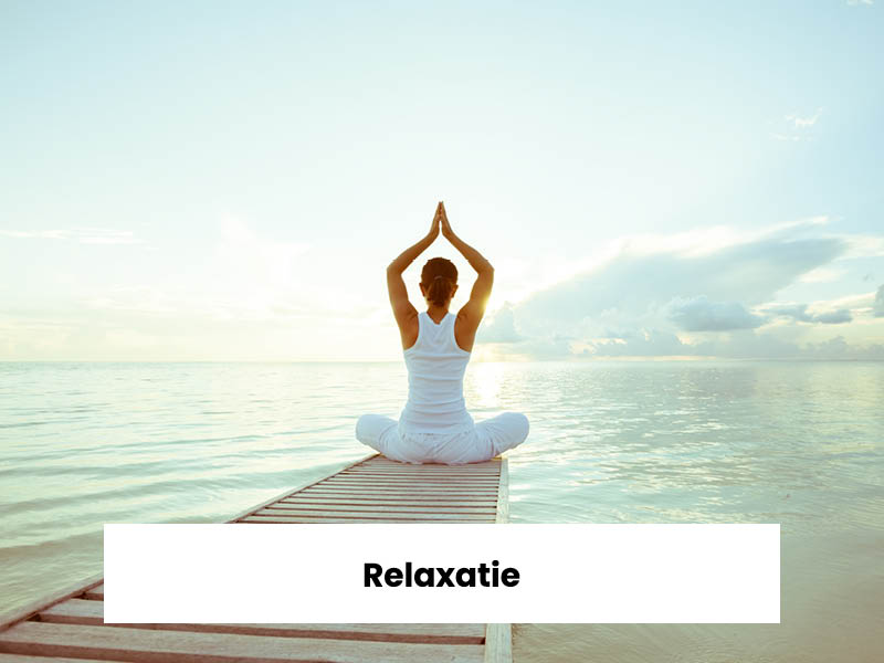 b-zen-magazine-relaxatie