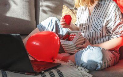 Daten in 2021 – De do's en don'ts bij online daten