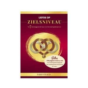 tweelingzielen-boek-fabio-2