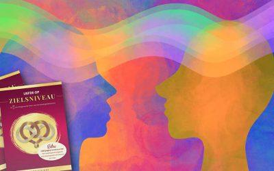 Tweelingzielen en meer – Liefde op Zielsniveau