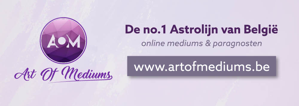 astrolijn-belgie-art-of-mediums-2