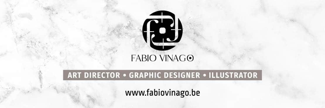 fabio-vinago-bzen-magazine-ontwerper