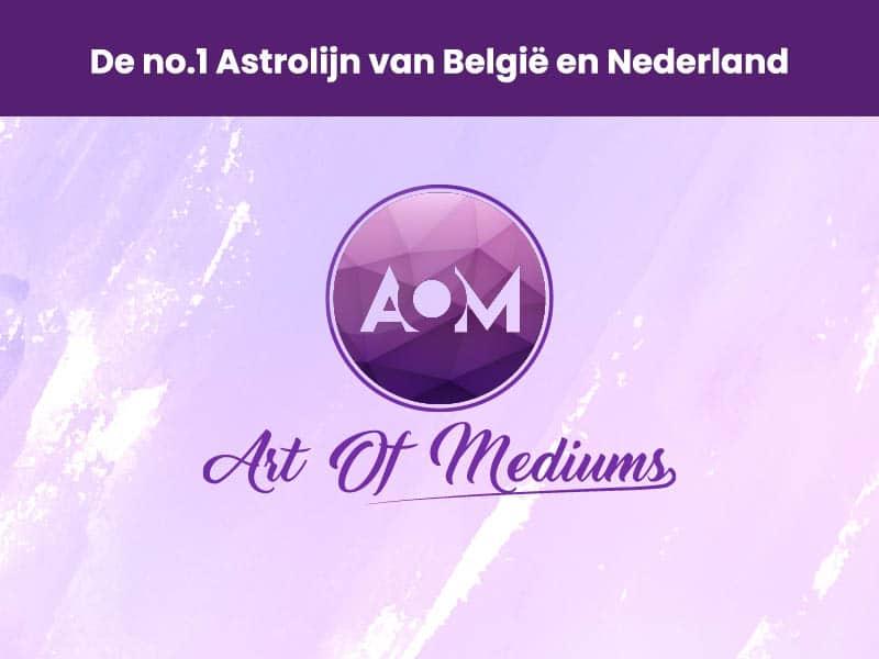 astrolijn-belgie-aom