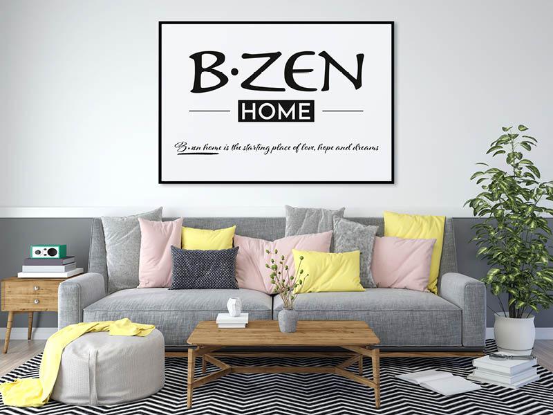 b-zen-home-shop-home-living