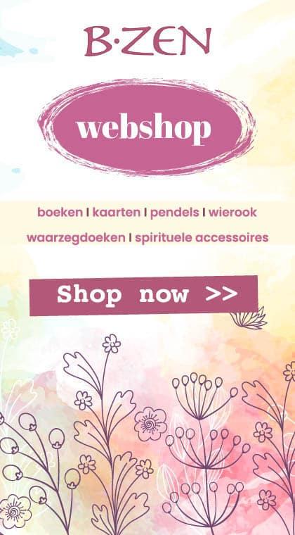 b-zen-webshop-banner-nieuw